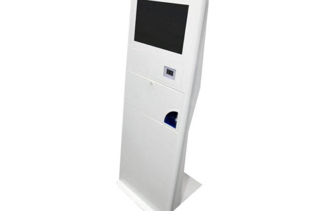IK900 2 660x420 - IK900 gestion de turnos