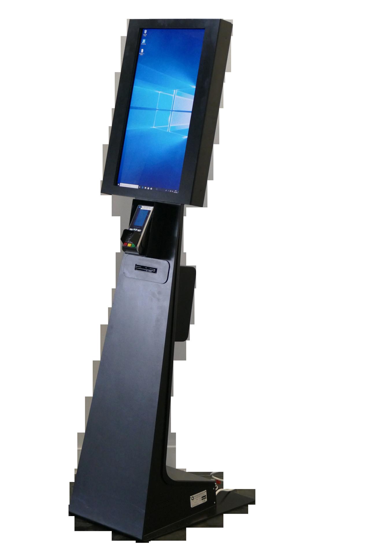IK22 24V Dat Prt ISO - Inicio