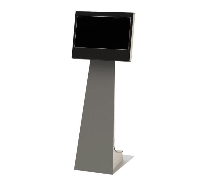 IK22 3 660x600 - Kiosko vertical táctil IK22