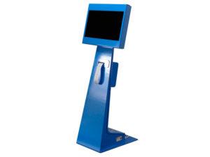 IK22 4 300x225 - 100 ud de kioscos interactivos IK22