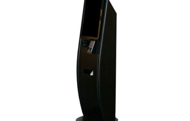 IK24 3 660x420 - Presentamos el nuevo IK24
