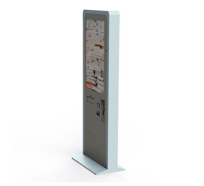 IK43 800x600 660x600 - Kiosko interactivo IK43
