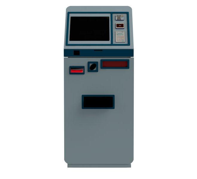 IK850 4 660x600 - Terminal táctil periférico IK850