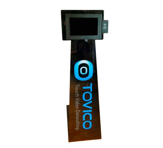 IKTAB 660x600 - IK Tablet