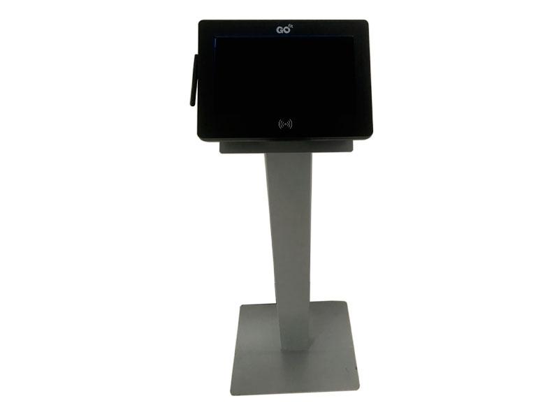 IKTAB 3 - IK Tablet