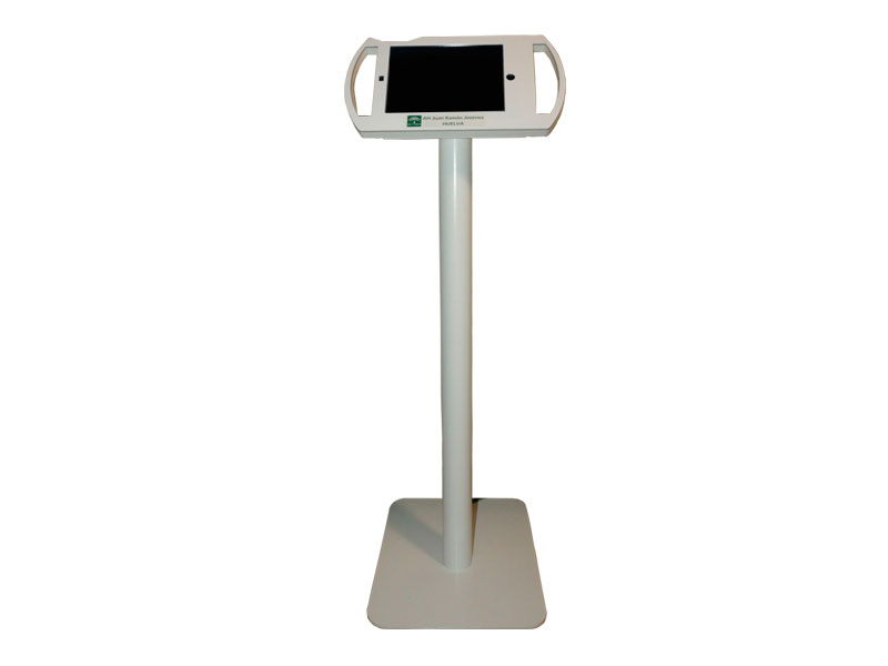 IKTAB 4 - IK Tablet
