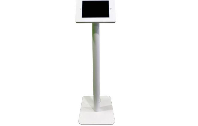 Kiosko IKTablet