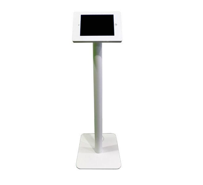 IKTAB 6 660x600 - IK Tablet