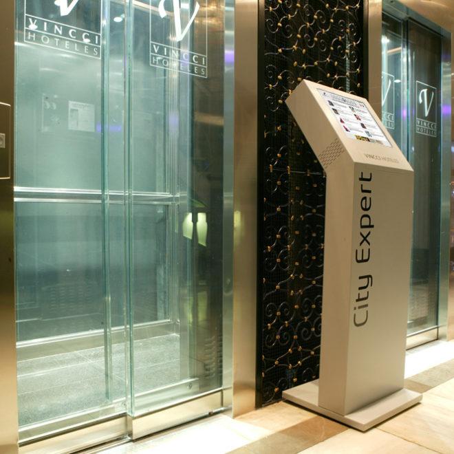 ascensores_listado