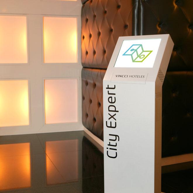 kiosco_2_logo