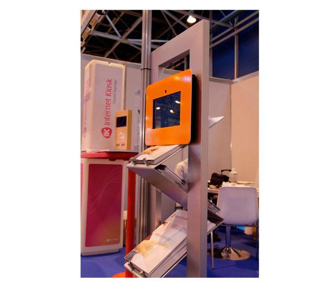 IKTAB  660x600 - Productos Personalizados