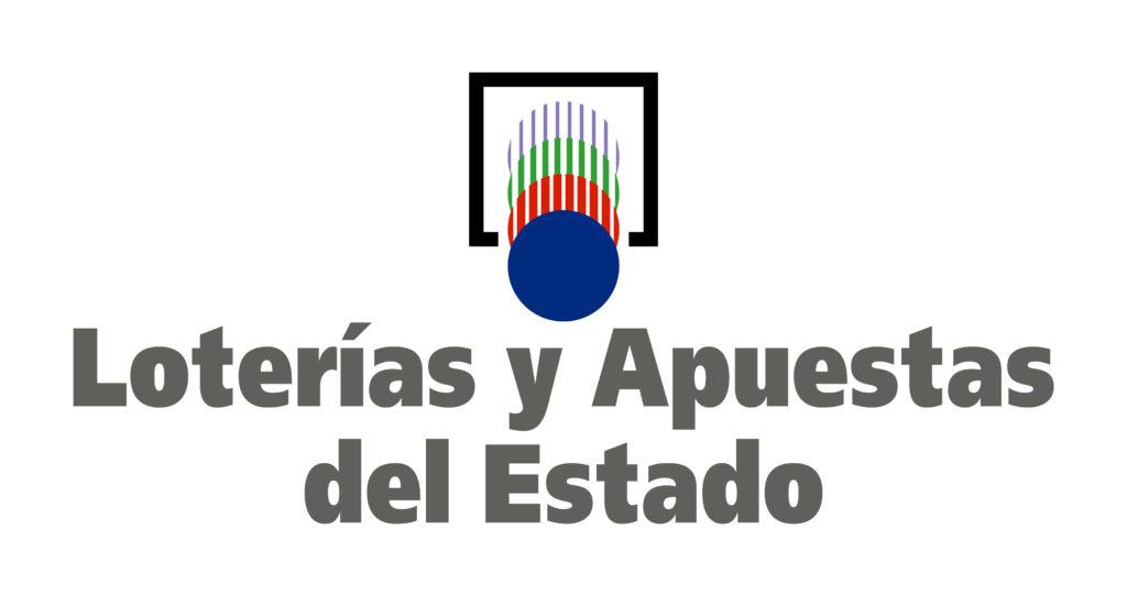Logo de Loterías y Apuestas del Estado 1024x542 - Hoteles