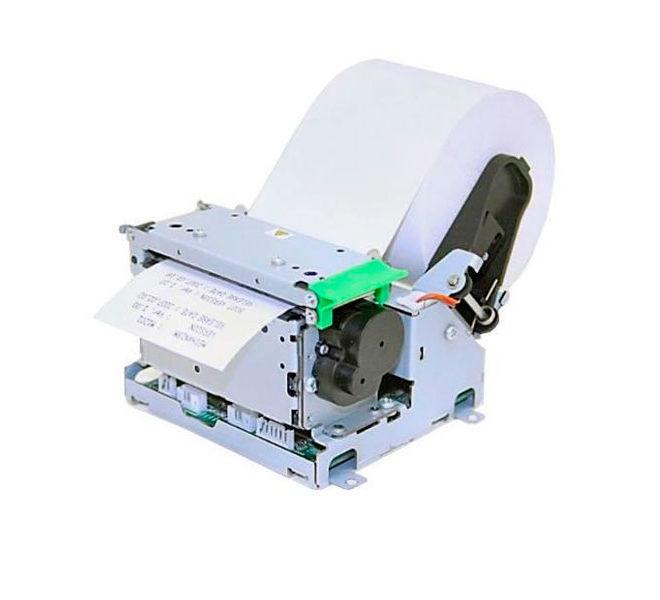 Printer 660x600 - Impresora Térmica