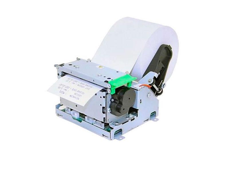 Printer - Impresora Térmica