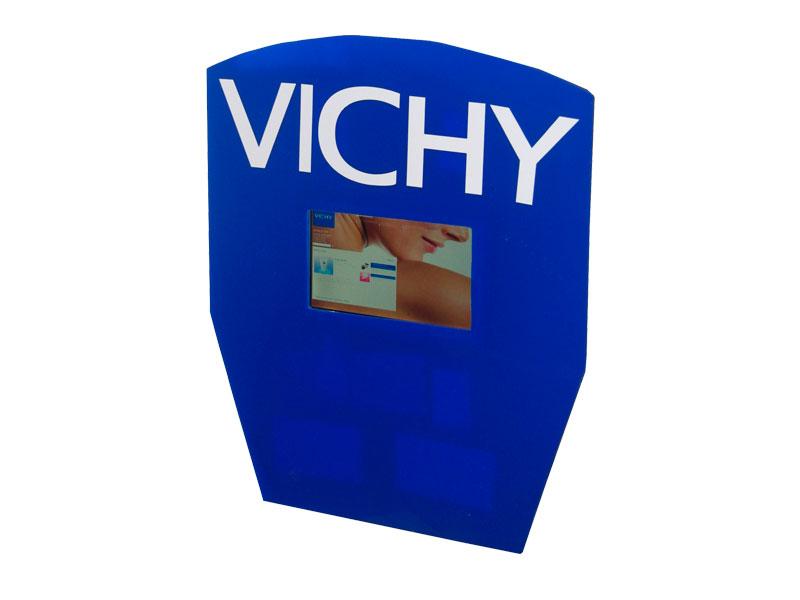 Vichy - Productos Personalizados