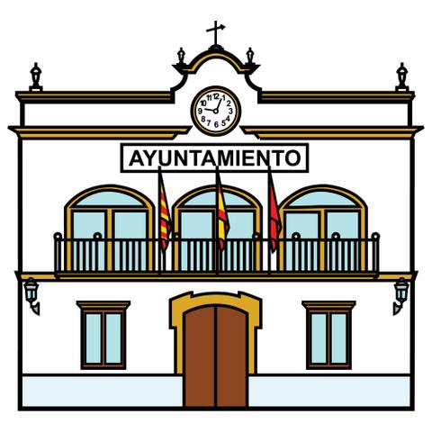 ayuntamiento1 - Hoteles