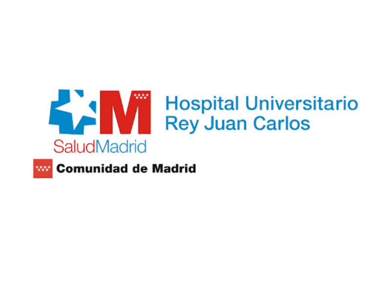 hospital juan carlos 800x600
