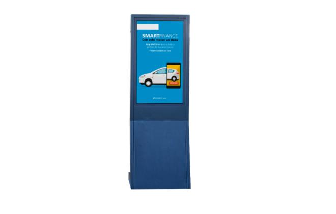 Diseño sin título 660x420 - 4Kioscos interactivos Digital Signage