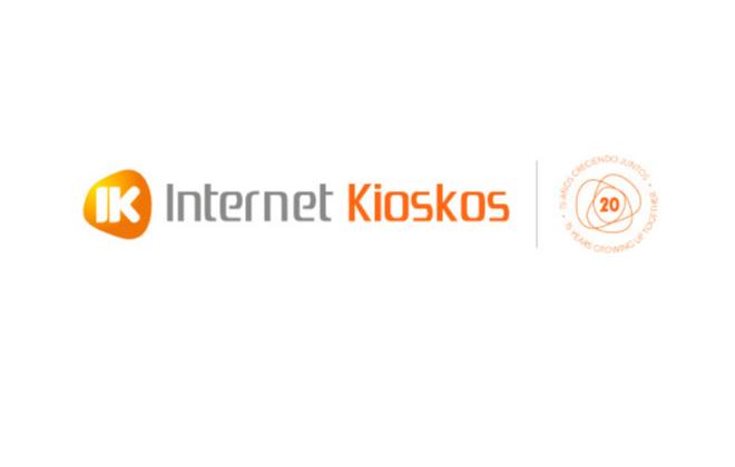 IK WEB 660x420 - ¡Nueva web de Internet Kioskos!