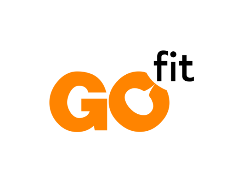 go fit 800 x 600
