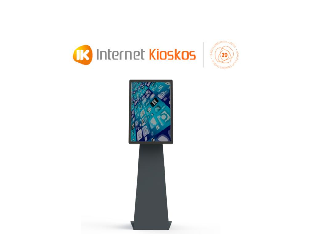 nueva web internet kioskos 1024x819 - ¡Bienvenidos a la nueva web de Internet Kioskos!