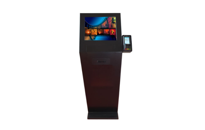 IK100 660x420 - El gran Totem digital IK100