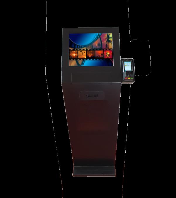 IK100 Dat b1 800x600 a 601x675 - Nuevo IK100 con sistema de pago integrado