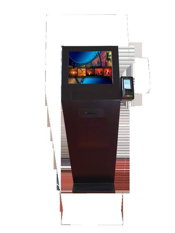 IK100 Dat b1 800x600 a - Nuevo IK100 con sistema de pago integrado
