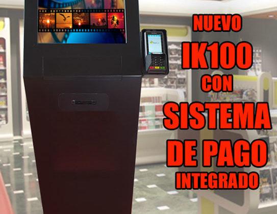 IK100 Dat b1 FondoTXT 681x544 1 543x420 - Nuevo IK100 con sistema de pago integrado