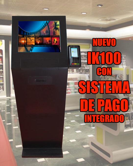 IK100 Dat b1 FondoTXT 681x544 1 543x675 - Nuevo IK100 con sistema de pago integrado