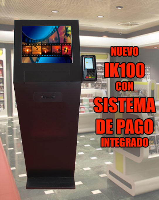 IK100 Dat b1 FondoTXT 681x544 1 - Nuevo IK100 con sistema de pago integrado