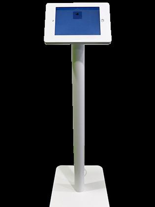 IK Pad FR lw50 315x420 - Nuevos soportes para tablets