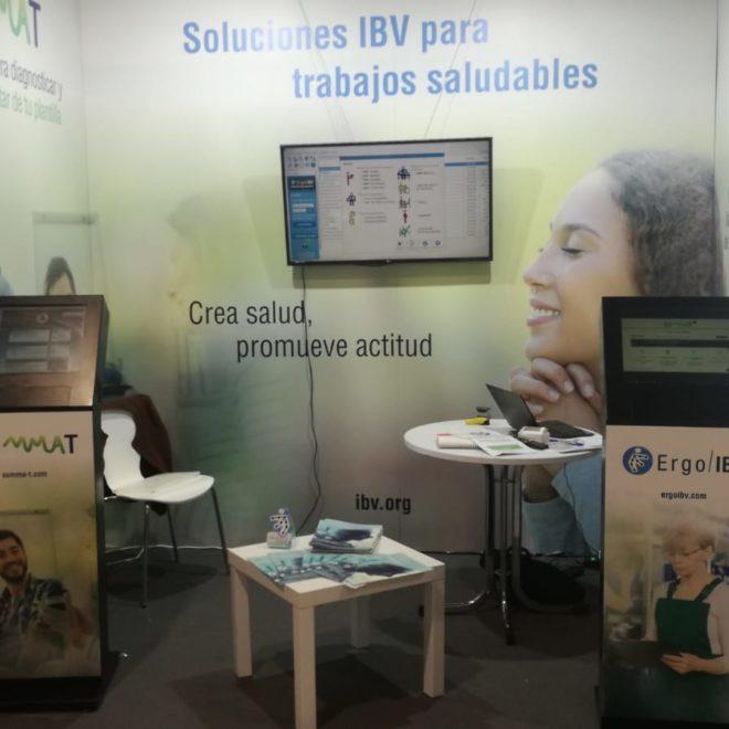 IK100_IBV