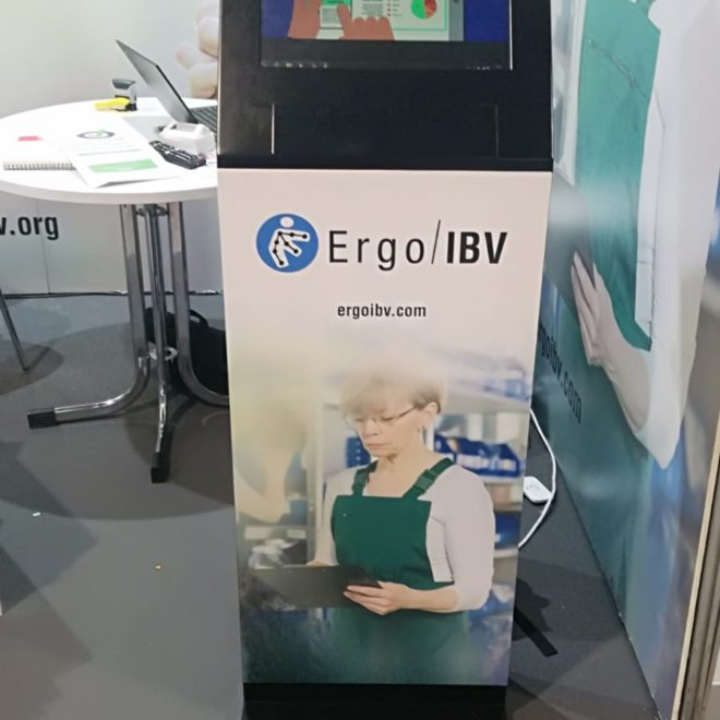 IK100_IBV_3