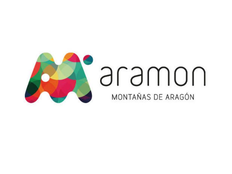 aramon 800x600