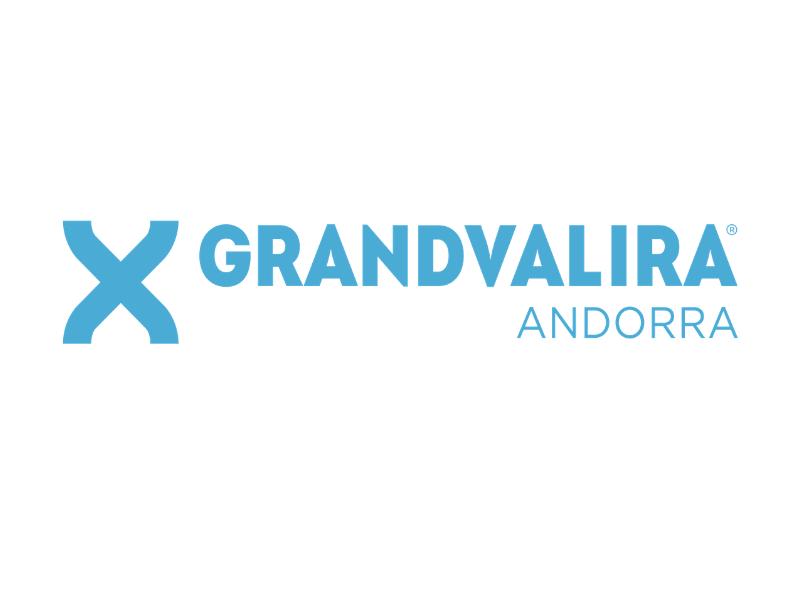 grandvalira 800x600 - Kioscos interactivos en hoteles