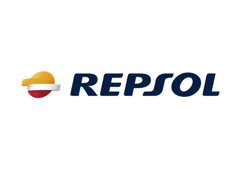 repsol 800x600