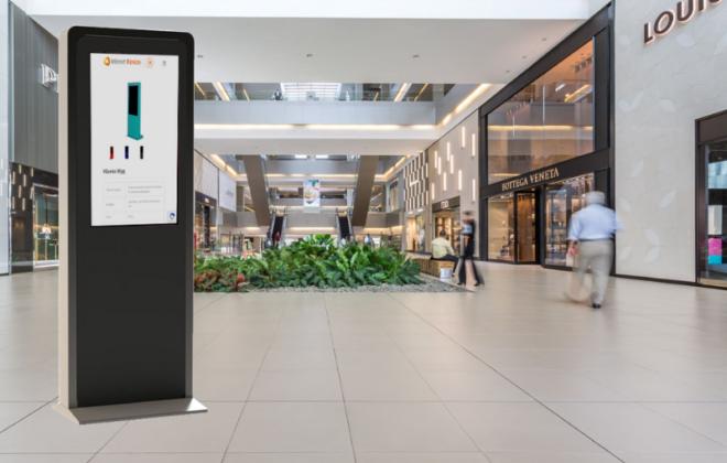 Diseno sin titulo 12 660x420 - Kioscos interactivos en centros comerciales