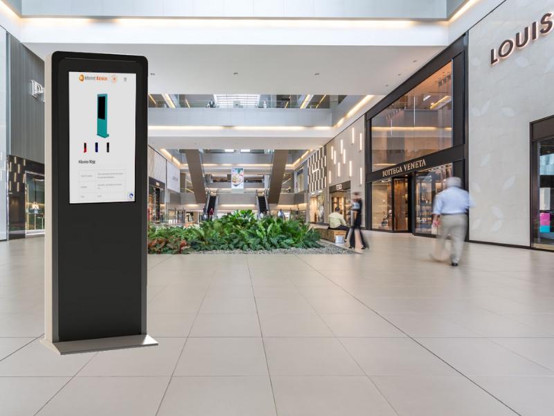 Diseno sin titulo 12 - Kioscos interactivos en centros comerciales