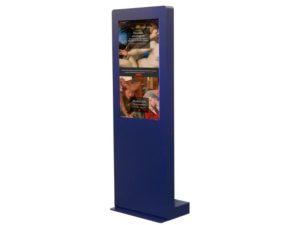 Diseno sin titulo 7 300x225 - Utilidad del totem multimedia en museos
