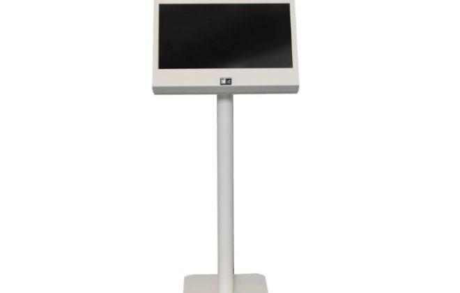 IKMS22 sin impresora 660x420 - Lanzamos nueva versión del totem digital IKMS22