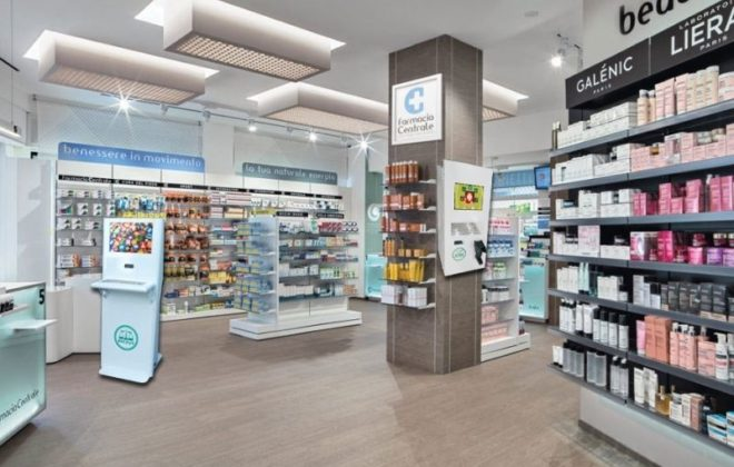 farmacia 800x600 1 660x420 - Funcionamiento de kioscos interactivos en Farmacias