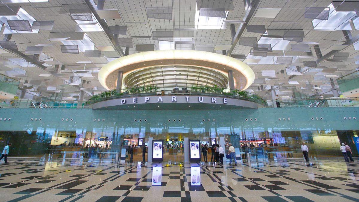 aeropuerto2 1200x675 - Tótem publicidad en aeropuertos